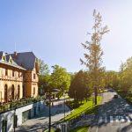 1_hotel Lomnica