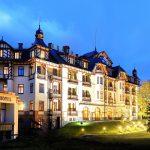 grandhotel-smokovec-exterier5